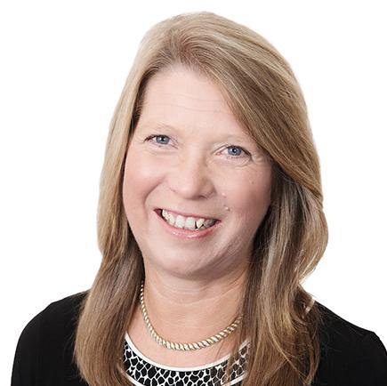 Debbie Roberts, KBL Solicitors