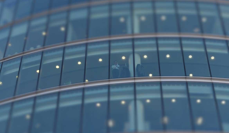 Commercial Property - KBL Solicitors
