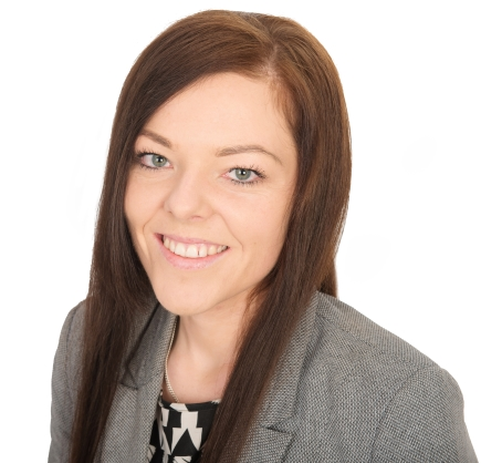 Gemma Eastham - KBL Solicitors
