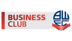 BWFC Business Club
