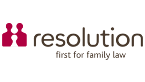 Resolution, first for family law