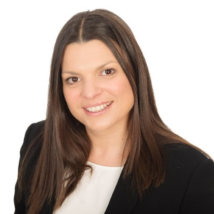 Anneka Traynor, KBL Solicitors