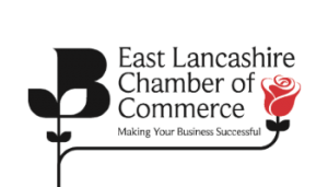 East Lancashire Chamber of Commerce